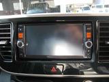 純正ナビ・フルセグTV・DVD・Bluetooth・USB