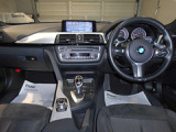 魅力的なファイナンスプランをご案内いたします。車両本体価格の一部を最終回に設定し、残りを月々のお支払とするBMWバリューローン。BMW認定中古車を身近にするローンプログラムをご案内させていただきます。