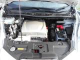 国家資格である自動車整備資格を有する弊社整備士による点検整備渡しなので安心してお乗り頂けます。もし実際のお車をご覧いたいた時にお気づきの点がございましたらご相談ください。