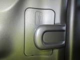 万が一お車にトラブルが発生してお困りの時も、積載車完備(レッカー)でアフターフォーもお任せください。