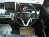 スズキ スペーシアギア ハイブリッド XZターボ 4WD