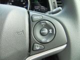 窓ガラスが広く運転席からの視界も良好です。