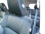 1列目シート用i-サイドエアバッグシステム☆カーテンエアバックも付いてもしもの事故の際も安心です☆
