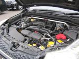 GSワランティー最大15年の保証プランを完備!保証項目も345項目!!ご納車後も、ご購入後も認証工場を隣接しておりますので車検や定期点検の実施もございますのでアフターメンテナンスもお任せ下さい。