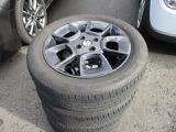 ☆もちろん純正16インチアルミホイール付きます!タイヤ175/60R16☆夏タイヤの溝もまだまだあります!