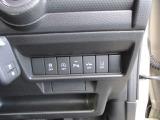 誤発進抑制機能・車線逸脱警報機能・ふらつき警報機能・先行車発進お知らせ機能・光の合図で後続車に急ブレーキを知らせる「エマージェンシーストップシグナル」など、安全装備が充実しております!