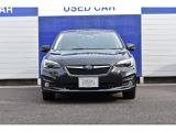 SUBARUディーラーでは必要な金額が分かりやすく、お客様が安心してお車を選べるよう、支払総額表示を実施しています。