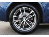 TOTO BMW(モトーレン東都) You Tube Channel URLにてご覧ください!https://www.totobmw.com/ytv/