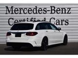 メルセデス・ケア(新車保証3年)は一般保証に加え、メーカーが定める点検の費用(定期交換部品・一部消耗部品を含む)メンテナンス保証、24時間ツーリングサポートが御座います。