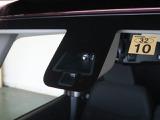 今、大注目の衝突軽減ブレーキをはじめとした安全装備付き!あなたの安全なカーライフをサポートします!