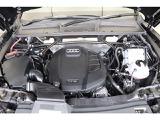 アウディ Q5 2.0 TFSI クワトロ スポーツ 4WD