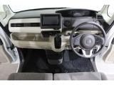 ホンダ N-BOX G スロープ L ホンダセンシング 車いす専用装備装着車 4WD