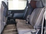 シートも大きな汚れや擦れもなくきれいです。