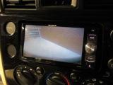 トヨタ FJクルーザー 4.0 ファイナル エディション 4WD