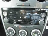 ミュージックHDD装備です CDから録音できますBOSEスピーカーと併せてドライブの音楽をお楽しみください