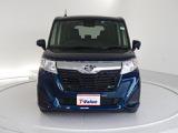 気になるクルマは即TELを!!o(^-^o)良いものをいち早く掲載しております!新鮮な車がいっぱい。