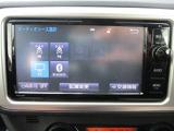 純正ナビ(NSZN-W64T)フルセグ/Bluetooth/CD/DVD/SD録音など♪