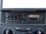 【オーディオ】AM/FMラジオ♪