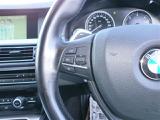 高速道路での長時間運転をサポート!クルーズコントロール機能。