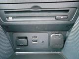 DVD/CD/AUX/USB/ブルートゥース対応のオーディオです。