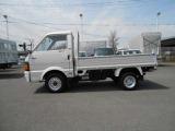 マツダ ボンゴトラック 2.2 LG ワイドロー ディーゼル 4WD