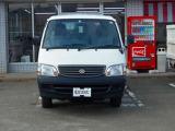 トヨタ ハイエース 3.0 デラックス ロング ディーゼル 4WD