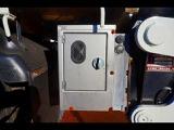 アーム式パワーゲート/極東開発 800kg S801-1SRT2