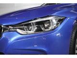 整備費用、保証費用は価格に含まれております。 保証期間はお車の年式によって最大4年保証までお選び頂けます!