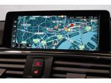 日本全国販売ご納車いたします! ご自宅までお届けも可能です!BMW認定中古車は経験豊富なBMW東京にお任せください!03-5731-5597