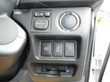 先進の安全技術!トヨタセーフティセンス搭載モデル!お得なETC付き!