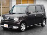 東北自動車道花巻ICチェンジから車で3分!品質重視の低価格車を取り揃えております♪