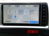 トヨタ純正ナビ!NSZT-W68T搭載!CD録音機能、DVD再生、フルセグTV、Bluetoothオーディオ・ハンズフリー機能付き!