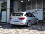 世田谷サービス工場スタッフは土日も営業。大型連休にも対応。お客様へ購入後の安心をサポート。ヤナセステッカー付きのお車を!  BPS世田谷スタッフまで! 03-5450-5547 定休日、月曜日