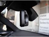 純正ETC本体がルームミラーに内蔵されております。ルームミラー横に設置、ドライブレコーダーの取り付けをお薦めしております。悪質な事故の有力証拠資料を動画で保存、ご納車前にご検討下さい。