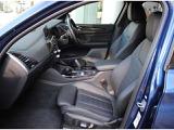 ホールド性の高いフロントシートは高さ調整機能付き、前方視野を広く運転を容易に致します。長時間の運転にも疲れを軽減、ストレス無く快適なドライブを楽しめます。