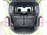 トヨタ高品質Car洗浄「まるごとクリーン」実施済みです♪エンジン、シートや車内!見えないところまで隅々爽やかキレイです!!ぜひ、一度現車をご覧ください♪