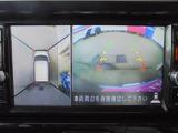 日産自慢の、アラウンドビューモニター!上から丸見え、360度全方位カメラで、車庫入れ&縦列駐車がラクラク行えますよ!!