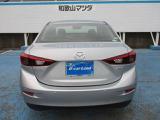フル装備(エアコン・パワステ・パワーウインド)スマートキー・純正メモリーナビ・フルセグTV・純正フロアマット・プライバシーガラス装着済みの大変お買い得な車です。