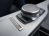 ※車両詳細はBMW Premium Selection 新潟 TEL:025-280-1555へどうぞお気軽にお問い合わせ下さい(^□^)♪
