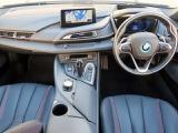 ローンリース等ファイナンス商品、BMW専用自動車保険、BMWカード、コーティング、板金塗装、ドライブレコーダーなど社外品の取扱もございます。お車に関することは全てバルコムにお任せ下さい◆