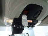 MINI SOSコールも装備しています。その他にも、在庫車両も豊富です!お問い合わせは、0066-9711-369993 MINI一宮まで!
