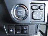 お好みの車内室温設定で、一年中快適なオートエアコン!肌や髪にやさしい弱酸性のナノイーでウイルスや菌の抑制、脱臭も期待できます!