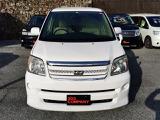 トヨタ ノア 2.0 X スペシャルエディション ウェルキャブ 車いす仕様車スロープタイプ