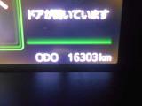 1年間、走行距離無制限のトヨタロングラン保証付いています!全国のトヨタのお店で対応致します!