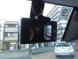 いま、人気のカー用品といえば「ドライブレコーダー」です。愛車に取り付けることで映像と音声を記録してくれるドライブレコーダーは、事故の際に確かな証拠能力を発揮してくれます。