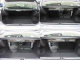 SUBARU認定中古車は第三者の客観的な視点による品質評価を全車で義務付けられております、それにより、一台一台の的確なコンディションが証明されますので、安心して車をお選び頂けます。