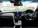 """【車両検査認定書】査定の専門会社である""""AIS""""のプロの目が車輌本体を適正に検査しています。※AISは修復歴・内装・外装などを主にチェックします★"""