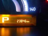 お車でお越しの際には関越道自動車道嵐山・小川I・Cより5分です。I・C出たら左折でR254にでます。R254も左折で3KMくらいになります。