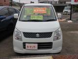 全車総額の表示価格となっております。★三宮自動車★フリーダイヤル 0066-9711-370047