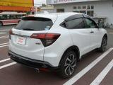 一般財団法人「日本自動車査定協会」発行の車両状態証明書も付いてきます!